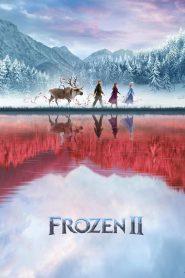 Frozen II – Nữ Hoàng Băng Giá II (2019)
