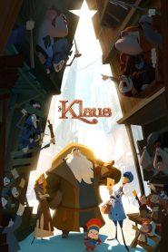 Klaus – Câu Chuyện Giáng Sinh (2019)