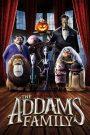 The Addams Family – Gia Đình Addams (2019)