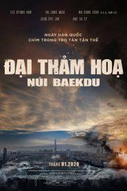 Đại Thảm Hoạ Núi Baekdu (2019)