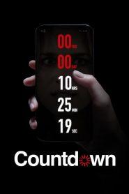 Countdown – Ứng Dụng Tử Thần (2019)