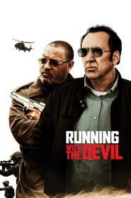 Running with the Devil – Chạy Cùng Quỷ Dữ (2019)