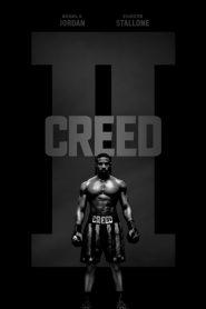 Creed II – Tay Đấm Huyền Thoại 2 (2018)