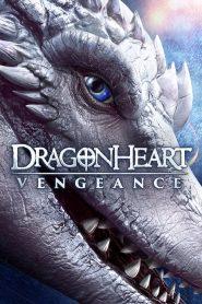 Dragonheart: Vengeance – Báo Thù (2020)