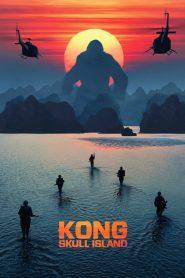 Kong: Skull Island – Đảo Đầu Lâu (2017)