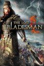 The Lost Bladesman – Quan Vân Trường (2011)