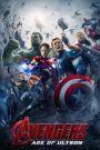 Avengers: Age of Ultron – Đế Chế Ultron (2015)