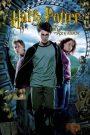 Harry Potter and the Prisoner of Azkaban – Harry Potter và Tù Nhân Ngục Azkaban (2004)