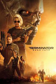 Terminator: Dark Fate – Kẻ Huỷ Diệt: Vận Mệnh Đen Tối