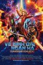 Guardians of the Galaxy Vol. 2 – Vệ Binh Giải Ngân Hà 2 (2017)