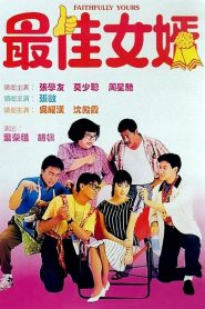 Faithfully Yours – Tinh Anh Thợ Cạo (1988)