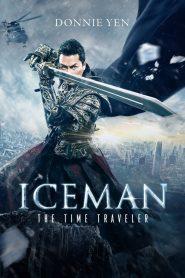 Iceman 2 – Người Băng 2: Du Hành Thời Gian (2018)