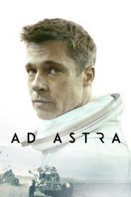 Ad Astra – Giải Mã Bí Ẩn Ngân Hà (2019)