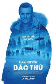Cold Pursuit – Báo Thù (2019)
