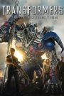 Transformers: Age of Extinction – Robot Đại Chiến 4: Kỷ Nguyên Hủy Diệt (2014)
