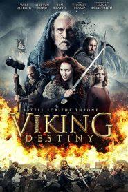 Viking Destiny – Huyền Thoại Viking (2018)
