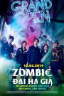 Zombie Đại Hạ Giá (2019)