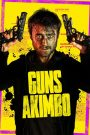 Guns Akimbo – Hai Tay Hai Súng (2020)