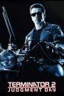 Terminator 2: Judgment Day – Kẻ Hủy Diệt 2: Ngày Phán Xét (1991)
