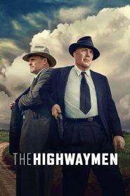 The Highwaymen – Người Hùng Xa Lộ (2019)