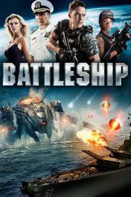 Battleship – Chiến Hạm (2012)