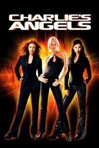 Charlie's Angels – Những Thiên Thần Của Charlie (2000)