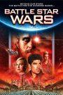 Battle Star Wars (2020)