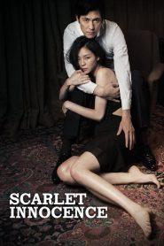 Scarlet Innocence – Ngây Dại (2014)