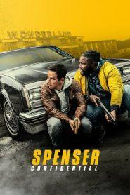 Spenser Confidential – Công Lý Của Spenser (2020)