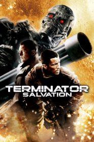 Terminator Salvation – Kẻ Hủy Diệt 4 (2009)