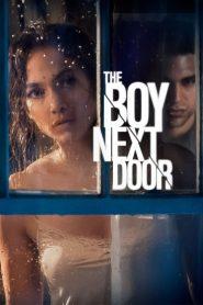 The Boy Next Door – Anh Chàng Hàng Xóm (2015)