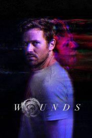Wounds – Tổn Thương (2019)