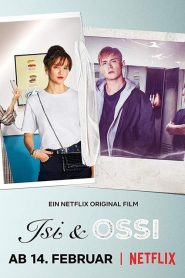 Isi & Ossi – Isi Và Ossi (2020)