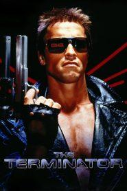 The Terminator – Kẻ Hủy Diệt (1984)