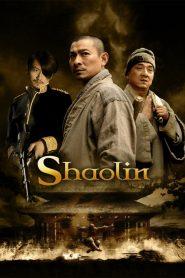 Shaolin – Tân Thiếu Lâm Tự (2011)