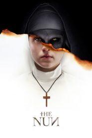 The Nun – Ác Quỷ Ma Sơ (2018)