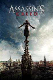Assassin's Creed – Sát Thủ Bóng Đêm (2016)