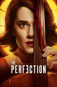The Perfection – Hoàn Mỹ (2018)