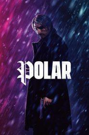 Polar – Sát Thủ Tái Xuất (2019)