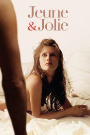 Jeune & Jolie – Gái Gọi Tuổi Teen (2013)