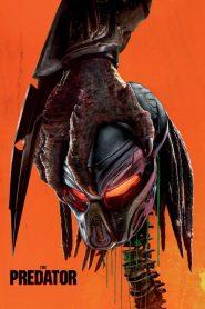 The Predator – Quái Thú Vô Hình 4 (2018)