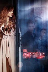 The Canyons – Trò Chơi Tình Ái (2013)