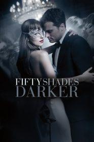 Fifty Shades Darker – 50 Sắc Thái: Đen (2017)