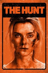 The Hunt – Săn Đuổi (2020)