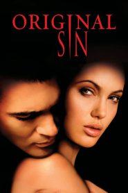 Original Sin – Tội Ác Nguyên Thủy (2001)