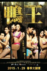 The Gigolo – Trai Bao (2015)