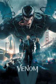 Venom – Quái Vật Venom (2018)