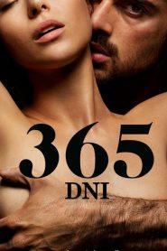 365 Days – 365 Ngày Yêu (2020)