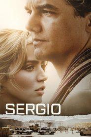 Sergio – Nhà Ngoại Giao Lỗi Lạc (2020)