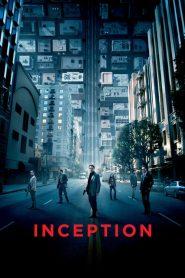 Inception – Kẻ Đánh Cắp Giấc Mơ (2010)